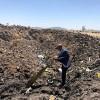 Acidente da Ethiopian Airlines deixou pelo menos uma dúzia de vítimas ligadas à ONU