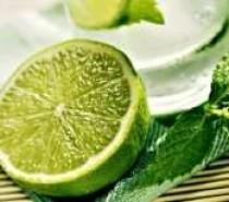 Dieta do limão: como fazer para emagrecer