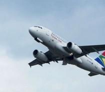 Falso piloto é descoberto após 25 anos trabalhando para empresa aérea sul-africana