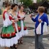 Soberanas da Femaçã intensificam divulgação com destaques da festa