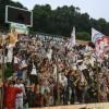 Caxias inicia venda de ingressos para a última partida em casa na primeira fase do Gauchão