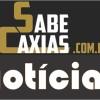 BOLETIM DE NOTÍCIAS COM ÁUDIO – 18.03.2019 – por Miguel Brambilla – confira – Segunda-feira será chuvosa em boa parte do Rio Grande do Sul