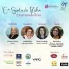 Conselho da Empresária da CIC realiza 16º Encontro da Mulher Empreendedora