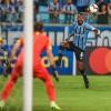 LIBERTADORES 2019 Em jogo de muita pressão na Arena, Grêmio acaba superado pelo Libertad