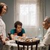 """""""Meu Querido Filho"""" é o próximo filme inédito da Sala de Cinema Ulysses Geremia"""