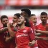 Inter bate o Aimoré por 2 a 0 no Beira-Rio