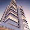 Tonin Imóveis realiza o pré-lançamento do Himalaia, o empreendimento residencial de alto padrão mais alto de Farroupilha