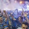 GRÊMIO Libertadores: Qual é o restrospecto do Grêmio jogando na Arena?
