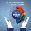 MARCAS DE QUEM DECIDE 2019     SIMECS figura novamente entre os cinco sindicatos mais lembrados e preferidos do RS