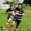 Serra Gaúcha Rugby atropela o San Diego pelo Campeonato Gaúcho