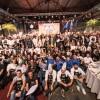 18ª edição do Homens na Cozinha consolida a grandiosidade do evento