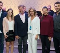 PAUTA VIP – por Rosângela Melleti – 06.04.2019