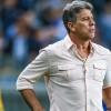 Grêmio faz jogo de 'vida ou morte' na Libertadores contra Rosário cheio de desfalques