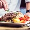 Senac Caxias do Sul inscreve para cursos na área da Gastronomia