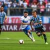 LIBERTADORES Grêmio acaba superado pelo Universidad Católica