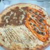 Oficina Culinária de Pizzas é opção no Senac Caxias do Sul
