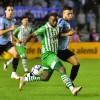 Ju e Grêmio empatam pela Copa do Brasil e decisão fica para o jogo de volta
