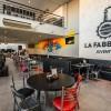 GASTRONOMIA | La Fabbrica Juventus comemora 30 anos de atuação em Caxias do Sul