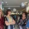 Pole Modas realiza Noite Festiva na Fabbrica