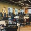 Centro Empresarial de Flores da Cunha inaugura o Casulo Espaço Criativo na próxima terça-feira