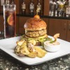 Intercity Caxias do Sul promove ação para comemorar o Dia Mundial do Hambúrguer