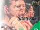 Espetáculo Entrelinhas marca a edição de junho do projeto Terça Cult, promovido pelo Recreio da Juventude, de Caxias do Su