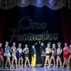 Iguatemi Caxias apresenta: Circo Fantástico