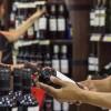 Empreendimentos de Caxias do Sul participam do Dia do Vinho Brasileiro