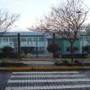 Escolas do município aderem a paralisação nacional
