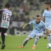 BRASILEIRO Fora de casa, Grêmio é superado pelo Ceará no Brasileirão