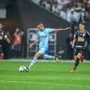 BRASILEIRO Grêmio empata sem gols com o Corinthians fora de casa