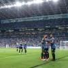Grêmio vence o Universidad Católica e confirma classificação na Libertadores