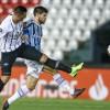 OUTRA VEZ Libertad é o adversário do Grêmio nas oitavas de final da Copa Libertadores