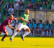 Paulo Henrique Marques é o novo técnico do Caxias