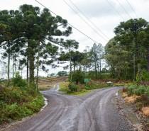 Prefeito Daniel Guerra anuncia asfaltamento entre Loreto e São Cristóvão