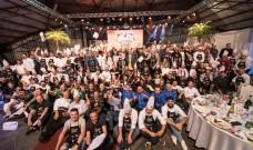 CDL Caxias apresenta valores arrecadados com 18ª edição do Homens na Cozinha