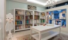 VARIEDADES | A loja Bellopano e a estilista Ana Dotto oferecem curso de Bordados Manuais