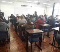 Prefeitura de Caxias do Sul divulga horários e locais de provas de concurso público