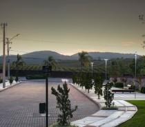 Olimóveis Urbanismo entrega o Villa Toscana e planeja lançamento de mil terrenos por ano, com VGV projetado em R$ 520 milhões