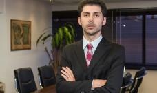Sócio da ZNA assume diretoria de formação do IEE