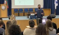 Unimed Nordeste-RS e Uniftec passam a utilizar Inteligência Artificial no recrutamento de talentos