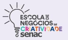 Sistema Fecomércio-RS  lança Escola de Negócios e Criatividade em Caxias do Sul