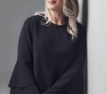 Pauta Vip – por Rosângela Meletti – 29.08.2019
