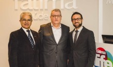 Fátima Saúde, Hospital Saúde e Alfa Laboratório lançam juntos um plano inédito para população madura