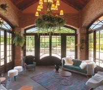 Casa Venturini tem três rótulos premiados no Concurso Vinhos e Destilados do Brasil