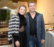 PAUTA VIP – por Rosângela Meletti – 16.08.2019