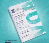 IDEF lança publicação direcionada à  governança e gestão empresarial