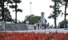 Times Higher Education: UCS figura em ranking das melhores instituições de ensino do mundo