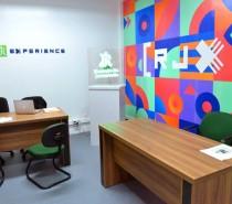 Recreio da Juventude, de Caxias do Sul, é o primeiro clube do Brasil a implementar uma área de inovação incubada na própria sede