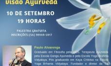 A Saúde na Primavera será tema de palestra na UniCesumar Caxias do Sul